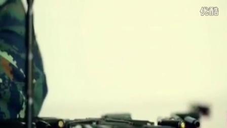 热战中的冷兵器——弓弩