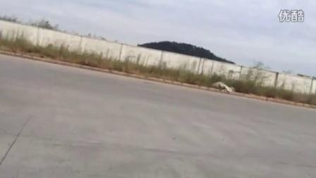北汽幻速s3漂移视频