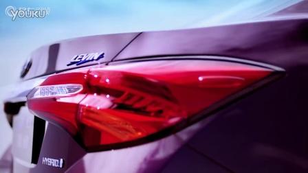 2016款广汽丰田雷凌双擎 起售价13.98万