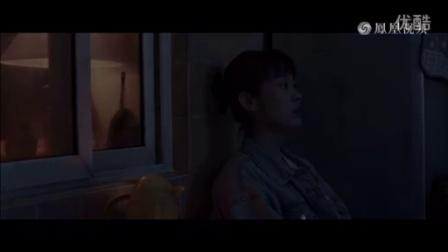 【华超】《回到被爱》终极版预告片