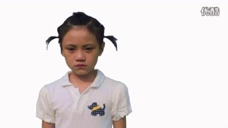 儿歌《亲爱的小孩》刘德华 林佳妮——关注儿童公益歌曲_标清