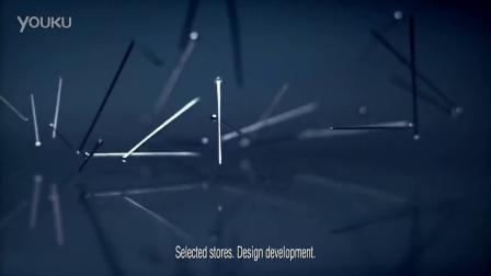 M&S- Art of Design TV Advert 2015