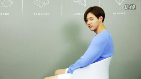B1A4娱乐大牌党的幕后SPECIAL (3)