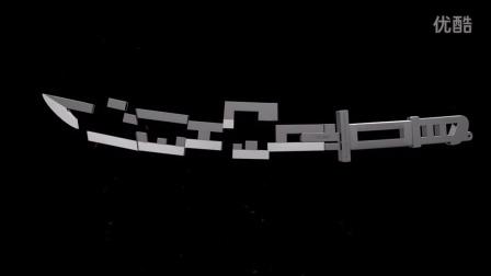 纪念反法西斯战争胜利70周年-艺术创造-解勇