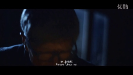 0176《那片海》-光谷国际微电影节参赛影片