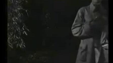 和平保卫者(1950) 经典老电影