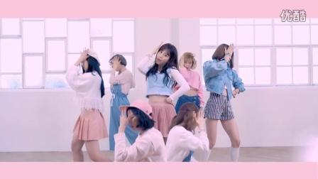 【日韩MV】Year 7 Class 1 - BELIEVE