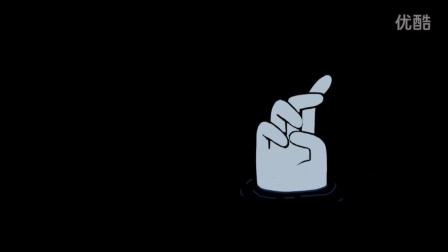 MV《蓝色(Blue)》:心碎但很美