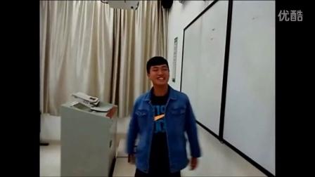 武松传奇HD超清完整版中英双字幕