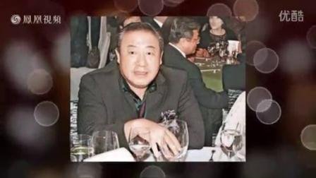 【华超】53岁关之琳再度单身 揭秘关之琳坎坷情史