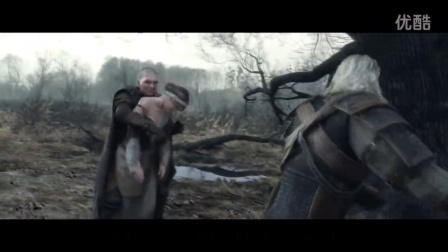 WITCHER3 SONG