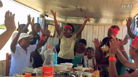 一道探访非洲 —— 马达加斯加