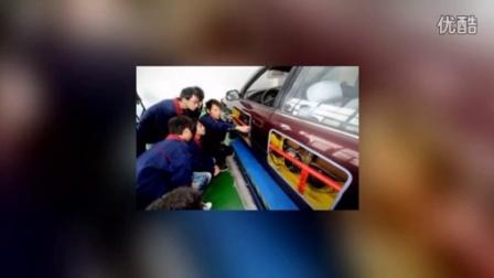 呼伦贝尔海拉尔市西旗亿达汽车修理厂_电话_公交_地址_地图
