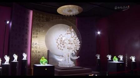 20151031杭州电视台西湖明珠频道《最忆是杭州》