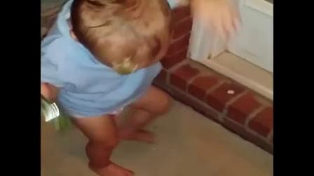【发现最热视频】求阴影面积!熊孩子被青蛙吓惊了