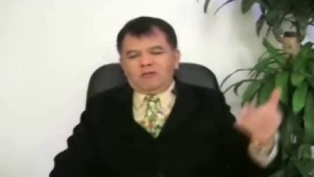 001赖世雄我如何学英语