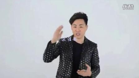 歌手培训苏州哪好苏州职业歌手培训 苏州学唱歌