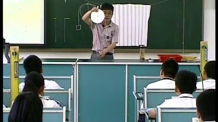 20150523 北京市丰台路中学 人教版 八年级 物理 鲍建中(特级教师) 滑轮