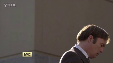 Better Call Saul S02 宣传片:正确的事