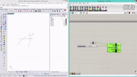 乡土建筑-生土建筑程序法 _第2次课_地基+基础与测量放线(两层类型_A)