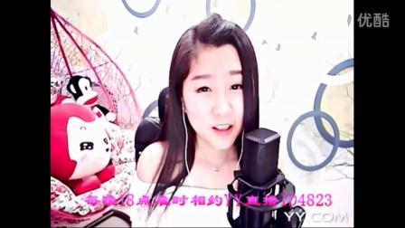 【MV】yy4823菲儿 - 一生中最爱的人(1080P超清)