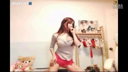 afreecaTV韩国BJ女主播果实热舞视频合集种子网盘