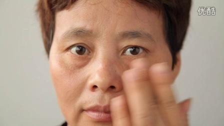3分钟去眼袋-德国弗莱堡护肤品牌眼袋修复霜-正式版
