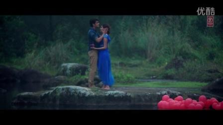 (Tushaar Jadhav) Aa Bhi Jaa Tu Kahin Se - Sonu Nigam Hindi Movie 2015