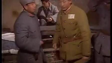 决战东线06