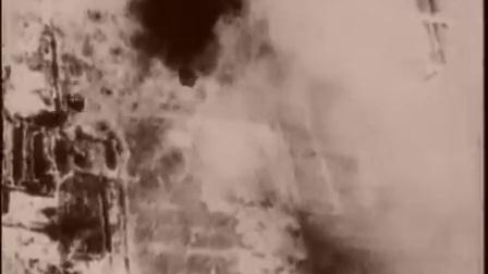 苏俄制导炸弹Авиационные бомбы