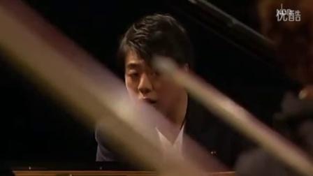 朗朗 贝多芬第五交响曲-英雄交响曲
