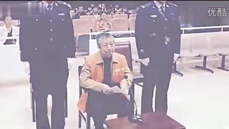 中国国家形象短片《Hi I'm China》发布