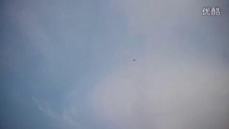 航模飞机经典飞行