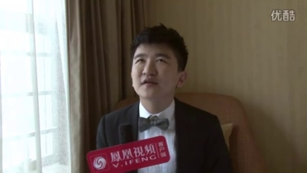 【华超】张大大:虚心接受意见 未来将多栖发展