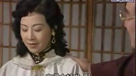 决战关东07_标清