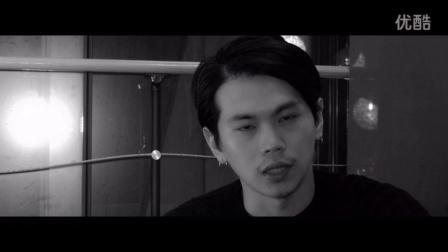 荣耀新力量2.0—林君桦、施博议《台北爱之味》—导演人物志