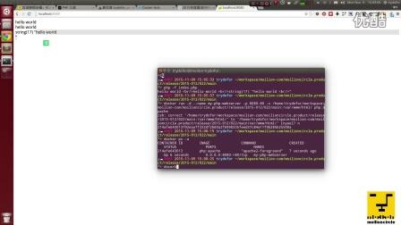 022.PHP新手不专业指南