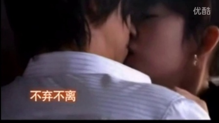 黄晓明张檬唐嫣罗晋 娱乐圈夫妻相男女明星。
