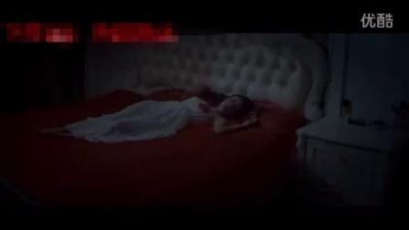 《谁杀了潘巾莲》激情床戏吻戏大尺度戏码