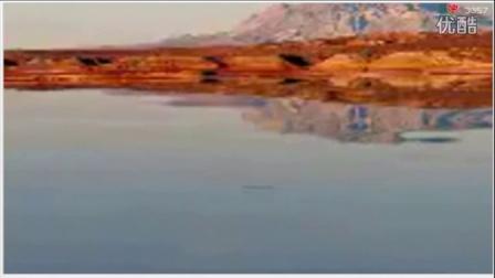 东方升起视频《水波制作器的使用》