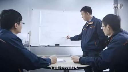 九龙汽车宣传视频