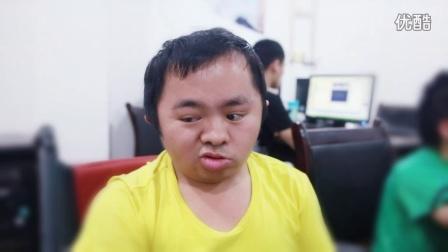 残疾人电脑培训、残疾人就业、残疾人工作、残疾人学习
