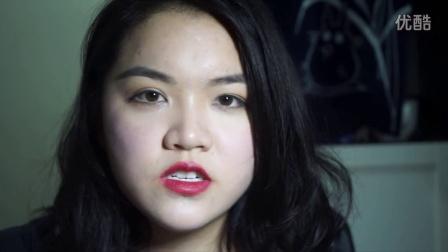 [UgU]粉底液show time~~ 我的所有底妆产品出场秀 🙄️败家啊有近20个😓🙄️