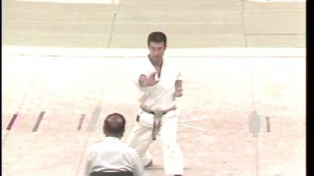Sochin Yoshiharu Osaka 1983
