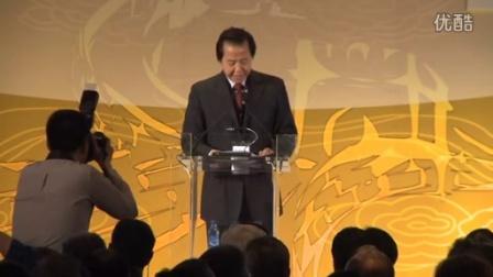 王峰,中央机构编制委员会办公室副主任