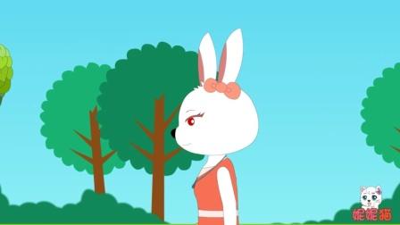 让我们荡起双浆  +童年+生日快乐幼儿经典童谣流行儿歌大全100首连唱动画视频
