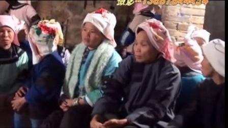 广南县何长芬婚纱摄影革坠陆明思第七集