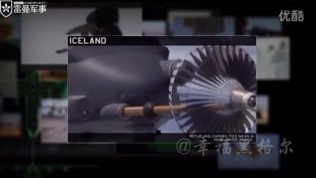 美国空军特种部队宣传片