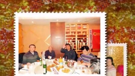 重制北京发放光盘