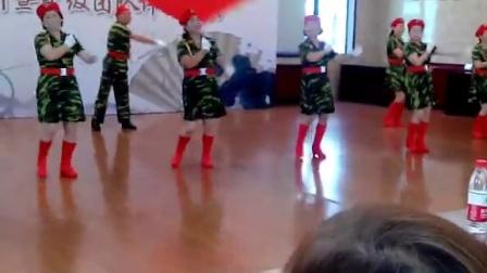 video_20151111_095157